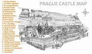 Prague Castle – Prague Guide