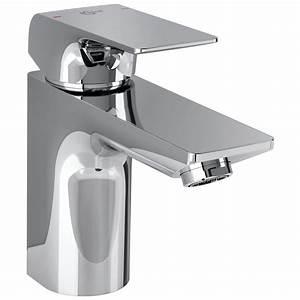 Ideal Standard Armaturen Reparieren : ideal standard strada einhebel waschtischarmatur a6449aa megabad ~ Orissabook.com Haus und Dekorationen