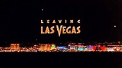 Mike Figgis - Reunited (Leaving Las Vegas Soundtrack ...