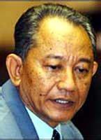nazaruddin sjamsuddin wikipedia bahasa indonesia ensiklopedia bebas