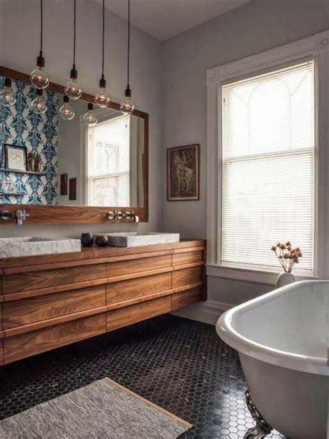 si e de bain les 25 meilleures idées de la catégorie salle de bains sur
