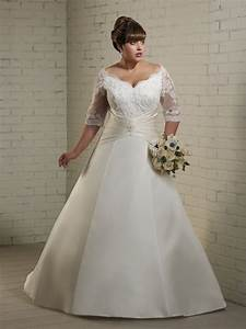Wedding dress for big arms queenofimageinfo wedding for Wedding dresses for big arms