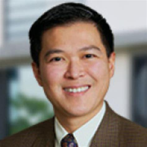 Yee Wei Lim | MBBS, PhD | National University Health ...