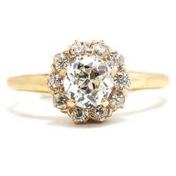 antique gold wedding rings gold engagement ring hd vintage engagement rings hd wallpapers free vintage