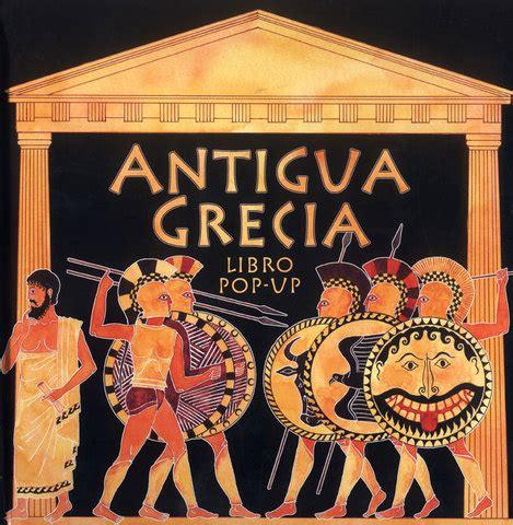 Descubre los 429 juegos de guerra para pc como: Antigua Grecia timeline   Timetoast timelines