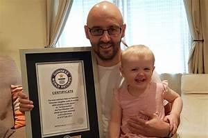 UK Streamer JurassicJunkie Breaks Twitch World Record With