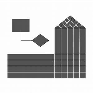 Visio Shapes Six Sigma Diagram Stencils For Visio 2013 Or