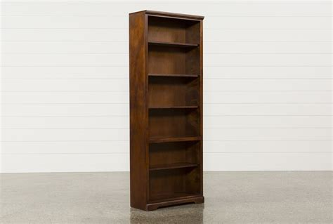 80 inch tall bookcases bookshelf great 84 inch bookshelf ideas high definition