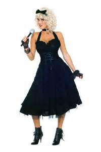 Déguisement Madonna Année 80 : fantasia madonna as melhores fantasias online ~ Melissatoandfro.com Idées de Décoration
