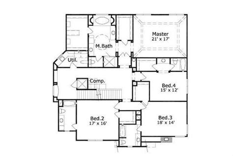 Awesome Accessible House Plans #8 Wheelchair Accessible