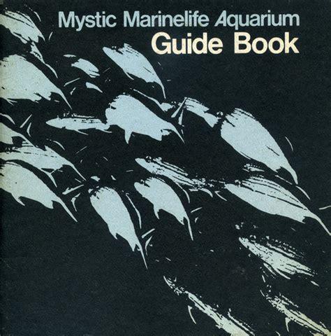 aquarium dans le nord les zoos dans le monde mystic aquarium