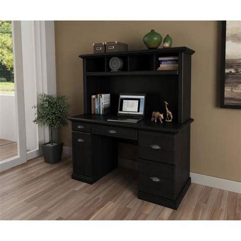 cymax secretary desk best home furniture decoration