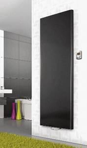Radiateur Electrique Vertical 2000w Design : radiateur comparez les prix pour professionnels sur ~ Premium-room.com Idées de Décoration