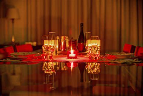 soiree romantique a la maison preparer une soiree romantique a la maison ventana