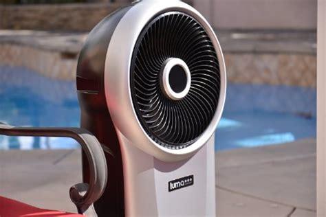 luma comfort ec110s luma comfort ec110s portable evaporative cooler with 250