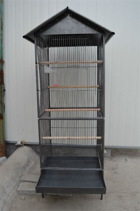 large bird cages large bird cages for sale cheap bird cages
