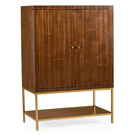 kitchen wine cabinets bar cabinet luxe home company 3489