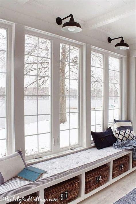 48 impressive bow window design ideas that an