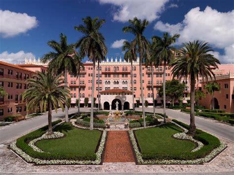 Boca Raton 2018 Best Of Boca Raton, Fl Tourism Tripadvisor
