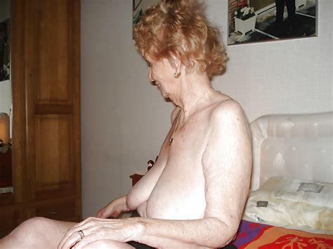 Sch Ne Oma Jahre Porno Bilder Sex Fotos Xxx Bilder Pictoa