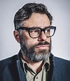 Jemaine Clement | What We Do in the Shadows Wiki | Fandom
