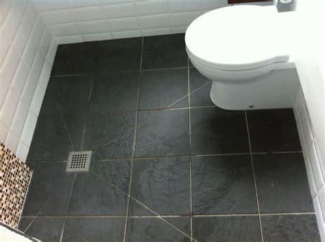 tiles fitting design wetroom design fitting in london marmalade badger ltd floor tiles bathroom pinterest