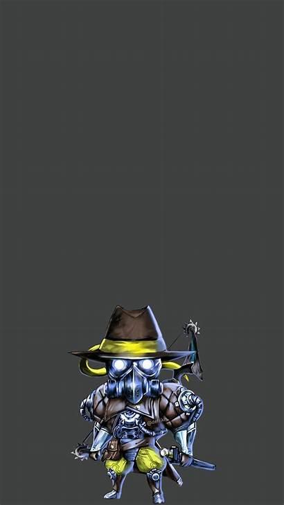 Legends Mobile Shin Sun Yi Ranger Roguish