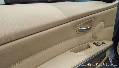 nettoyant canapé cuir leather soap valetpro nettoyant et entretien cuir