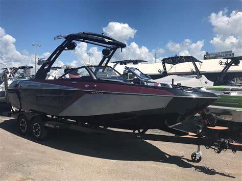 Malibu Boats New For 2018 by 2018 New Malibu 23 Lsv Wakesetter Ski And Wakeboard Boat