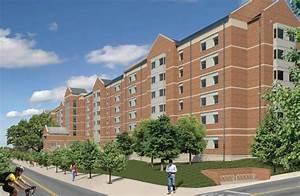 Construction for the Future - Tennessee Alumnus Magazine