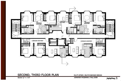 builder house plans 15 2 bedroom apartment building floor plans hobbylobbys info