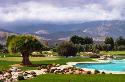 sunnylands center gardens rancho mirage california