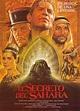 The Secret of the Sahara (TV) (1987) - FilmAffinity