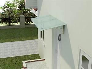 Küchenarbeitsplatte 90 Cm Tief : glasvordach zugspitze 90 cm tief glasvord cher ~ Frokenaadalensverden.com Haus und Dekorationen