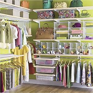 Ikea Kinderzimmer Aufbewahrung : ikea aufbewahrung f r taschen ~ Michelbontemps.com Haus und Dekorationen