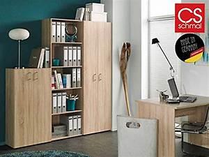 Büro Set Möbel : beistellregale und weitere regale f r esszimmer online kaufen bei m bel garten ~ Indierocktalk.com Haus und Dekorationen