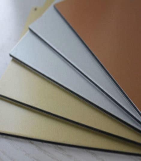 goodsense aluminium composite panel surabaya harga acp surabaya alumunium composit panel