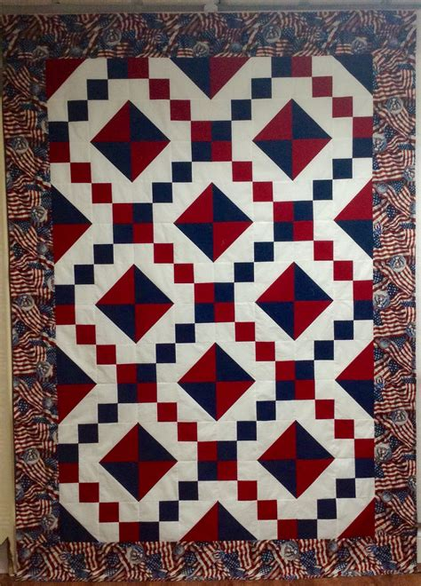 quilts of valor quilt of valor pattern box katyquilts