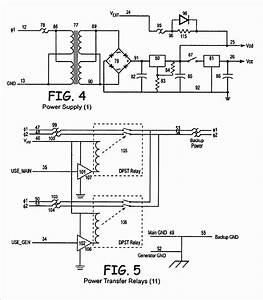 Wiring Diagram For 1000w Hps Ballast
