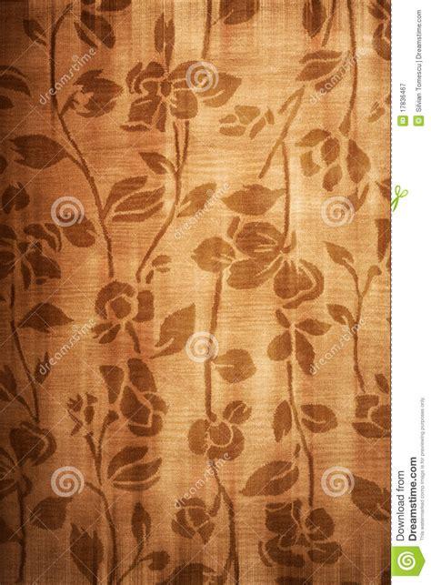grunge victorian wallpaper texture stock image image