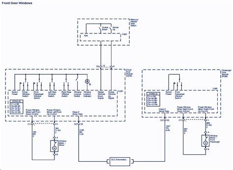 gmc  wiring diagram auto wiring diagrams