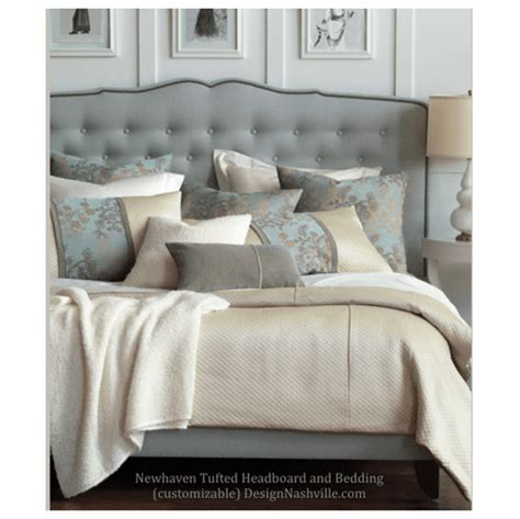 Furniture Row Queen Headboards