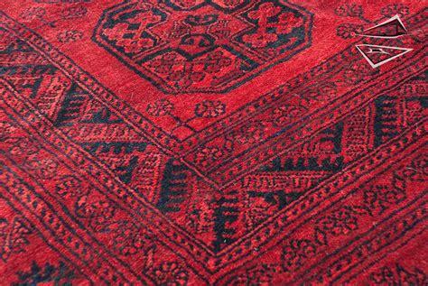 Tappeti Afgani by Afghani Rugs Home Decor