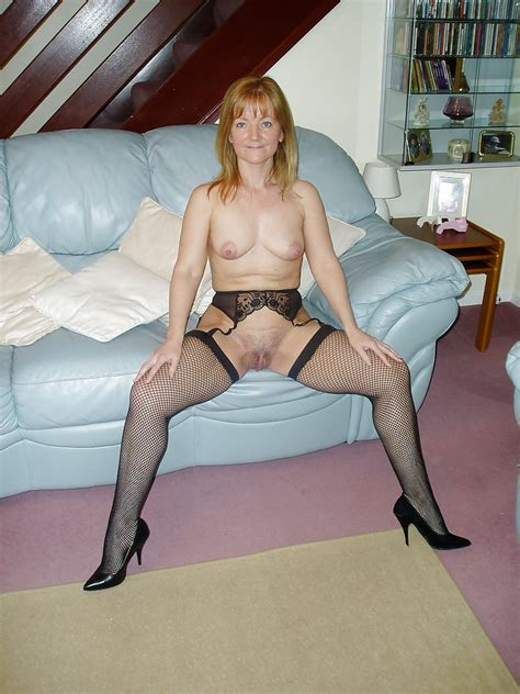 British Wife Linda Pics