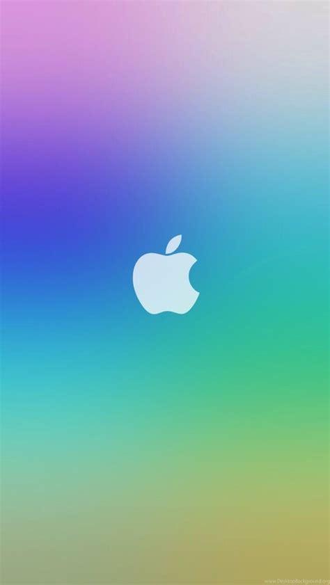 Apple Iphone 7 Wallpaper Original Hd by Iphone Ios 7 Wallpapers Stunning Desktop Background