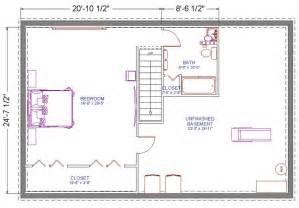 basement layouts basement floor plans ideas find house plans