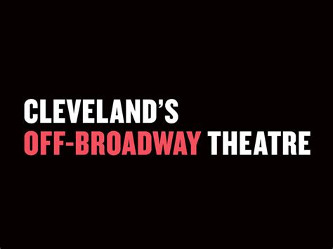 dobama theatre announces season cleveland heights patch