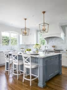 kitchen design ideas traditional kitchen design ideas remodel pictures houzz