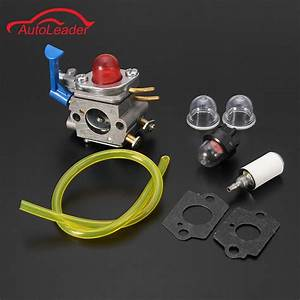 New Arrival Carburetor Carb For Husqvarna Trimmer 128c