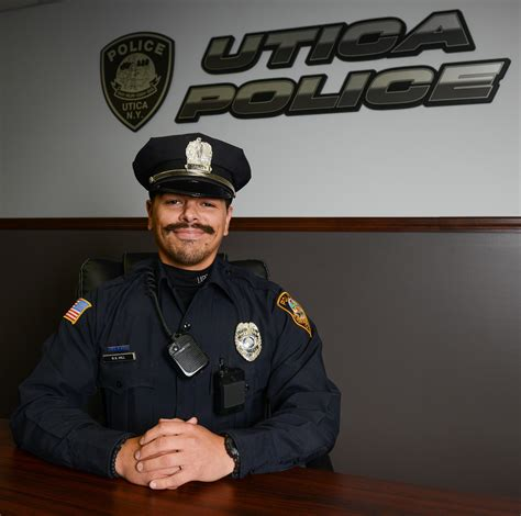 Police scruffy look shines a light on cancer - News ...